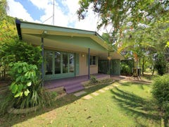 13 Churchill Street, Svensson Heights, Qld 4670