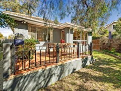 190a Bluff Road, Sandringham, Vic 3191