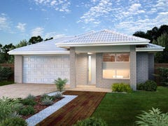 Lot 74 Mode, North Lakes, Qld 4509