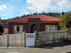 1 Oldham Avenue, New Town, Tas 7008