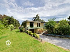 9 Lollara Road, Grove, Tas 7109