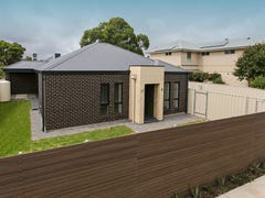3 Mattson Avenue, Warradale, SA 5046