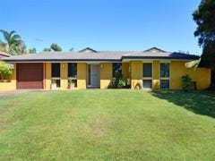 8 Cobradah Way, Kingsley, WA 6026