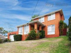 45 Winyard Drive, Mooroolbark, Vic 3138