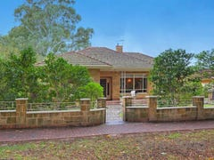 516 Greenhill Road, Hazelwood Park, SA 5066