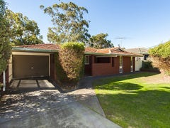 46 Belvedere Road, Hamersley, WA 6022