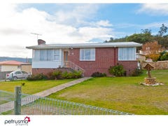 33 Sycamore Road, Risdon Vale, Tas 7016