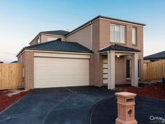 8 Devlin Place, Cranbourne North, Vic 3977
