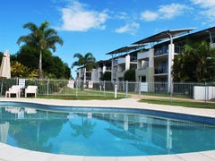 Unit 36,22 Orlando Street, Coffs Harbour, NSW 2450