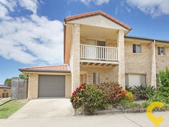 66/80 Webster Road, Deception Bay, Qld 4508