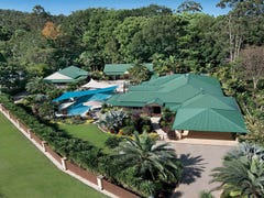 11 Camphorlaurel Court, Tallebudgera Valley, Qld 4228