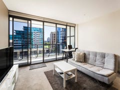 604/55 Queens Road, Melbourne, Vic 3000