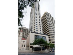 1408/104 Margaret Street, Brisbane City, Qld 4000