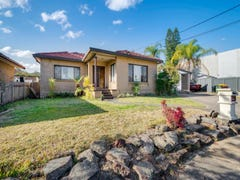3 Lenore Place, Lidcombe, NSW 2141