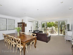 24/26-28 Admiralty Drive, Breakfast Point, NSW 2137