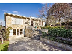 29 Hill Street, Bellerive, Tas 7018