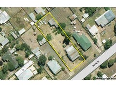 73 BARKLY STREET, Maryborough, Vic 3465