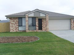 4 Twin Rivers  Dr, Eagleby, Qld 4207