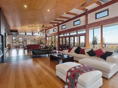 1184 Lambs Valley Road, Lambs Valley, NSW 2335