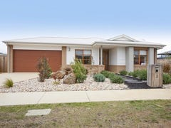 3 Centreside Drive, Torquay, Vic 3228