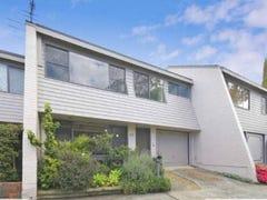 30/10-16 Batemans Rd, Gladesville, NSW 2111