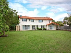 10 Wivenhoe Ct, Westlake, Qld 4074
