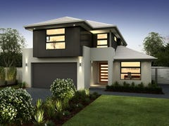 Lot 24 Parkvue Estate, Oxley, Qld 4075