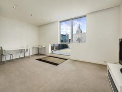 4011/22-24 Jane Bell Lane, Melbourne, Vic 3000