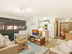 3/17 Barnhill Road, Terrigal, NSW 2260