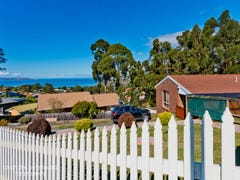 28 Stirling Avenue, Blackmans Bay, Tas 7052
