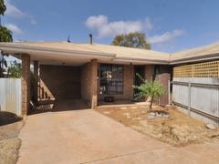 14B Boxhall Retreat, Fairways, Kalgoorlie, WA 6430