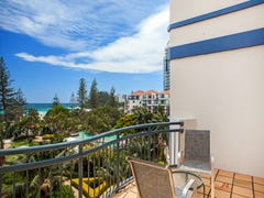 Unit 425 Griffith Street 'Calypso', Coolangatta, Qld 4225