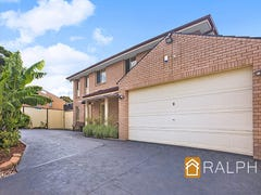 9 Lascelles Lane, Greenacre, NSW 2190