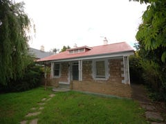 126 Osmond Tce, Norwood, SA 5067