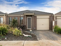 16 Parawong Parade, Wyndham Vale, Vic 3024