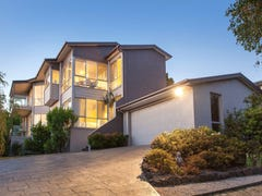 21 Forest Drive, Mount Martha, Vic 3934