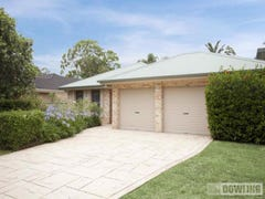 47 Casuarina Avenue, Medowie, NSW 2318