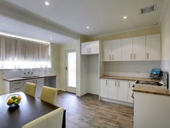1/18 HMAS AUSTRALIA ROAD, Henley Beach South, SA 5022