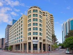 515 Mantra Hotel, 1-3 Valentine Avenue, Parramatta, NSW 2150