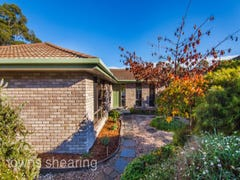 74 Cambridge Street, West Launceston, Tas 7250