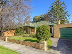 27 Graham Road, Highett, Vic 3190