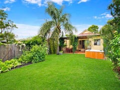 61 Surfers Parade, Freshwater, NSW 2096