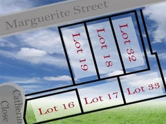 . Marguerite St & Catherine Close, Ranelagh, Tas 7109