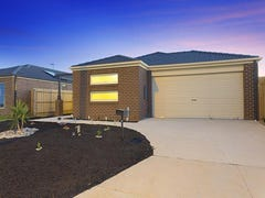 32 Myhaven Circuit, Carrum Downs, Vic 3201