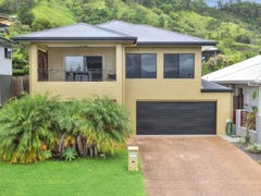 10 Boombil Close, Mount Sheridan, Qld 4868