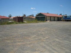 Lot 310 Colonial Circuit, Wauchope, NSW 2446