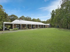156 Postmans Track, Kobble Creek, Qld 4520