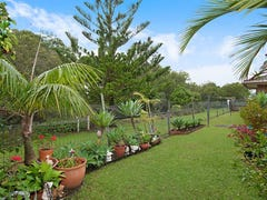 2/35 Catherine Crescent, Ballina, NSW 2478