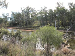 Lot 1 Elcombe Road, Bingara, NSW 2404
