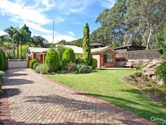 49 Stonyfell Road, Stonyfell, SA 5066